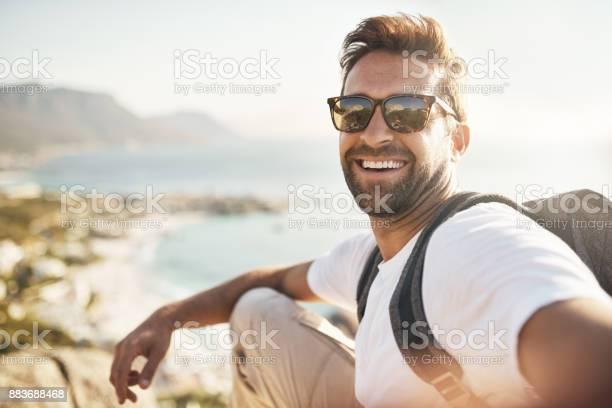 Selfies with a view picture id883688468?b=1&k=6&m=883688468&s=612x612&h=xyo5xsl6z8 81wsdurjhobnbgvkqh6yo 9zclfbeexc=