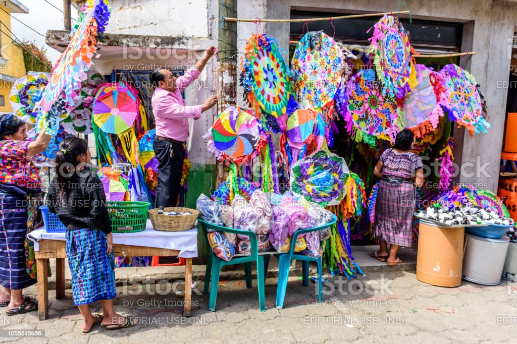 el yapimi ucurtma satan tum azizler gunu santiago sacatepequez guatemala stok fotograflar bayram etkinlik nin daha fazla resimleri istock