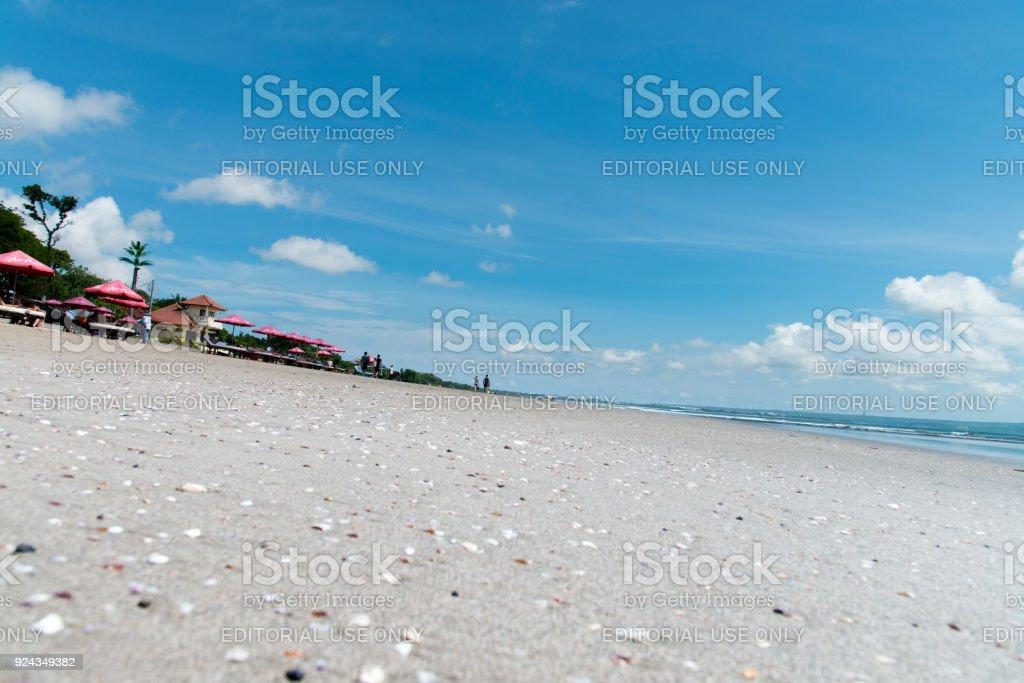 Ilmainen Bali dating site