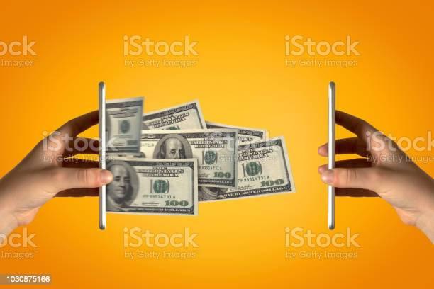 Sending money picture id1030875166?b=1&k=6&m=1030875166&s=612x612&h=xzr10xztrplkobkmdnnmkhfrqig8t5qauobvjvdtajg=