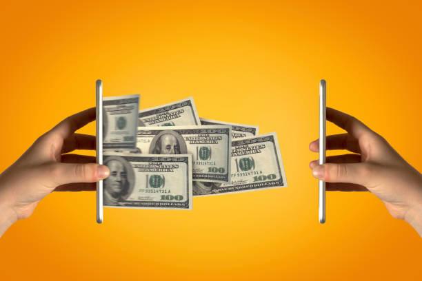 sending money - wyślij zdjęcia i obrazy z banku zdjęć