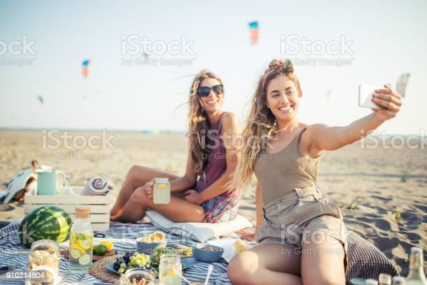 Sending summer greetings picture id910214804?b=1&k=6&m=910214804&s=612x612&h=s1rblfvi3yxt4nbskfeq lar8zcaldthgopghyzykva=