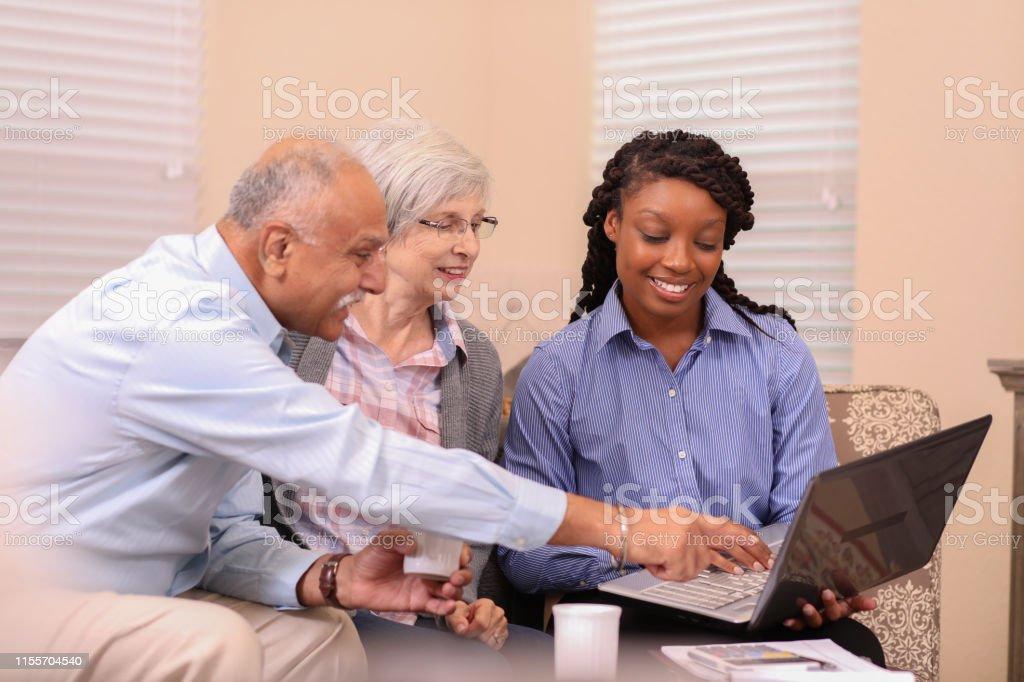 rencontre avec un conseiller financier datation basée sur les principes bibliques
