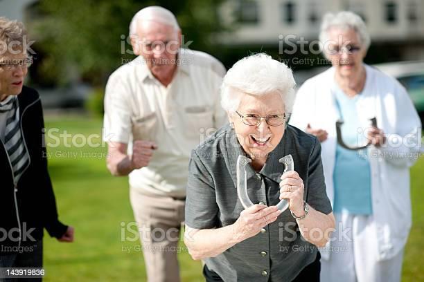Senior adults picture id143919836?b=1&k=6&m=143919836&s=612x612&h=afpummqrbjbhyi9pzyiu6aqlz4fa jcdh2qg3gz3ucm=