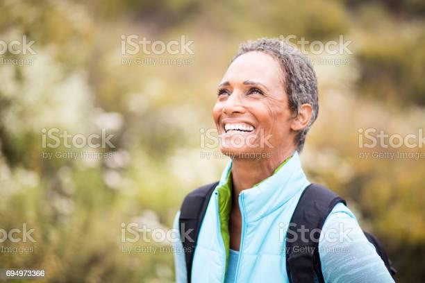 Senior african american woman exploring picture id694973366?b=1&k=6&m=694973366&s=612x612&h=j4vxz6coix001tw8srkpkpfwvcl6mmpfrjyktnu0bme=
