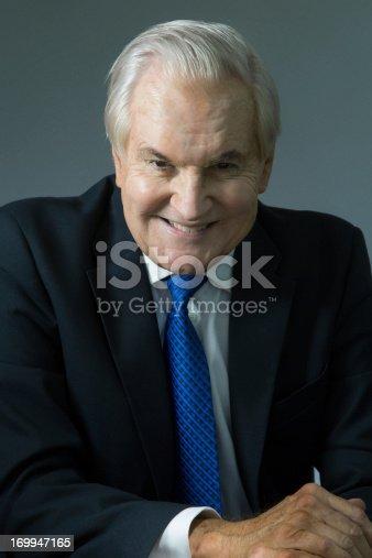 179607668istockphoto senior businessman 169947165