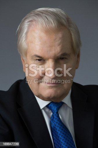 179607668istockphoto senior businessman 169947239