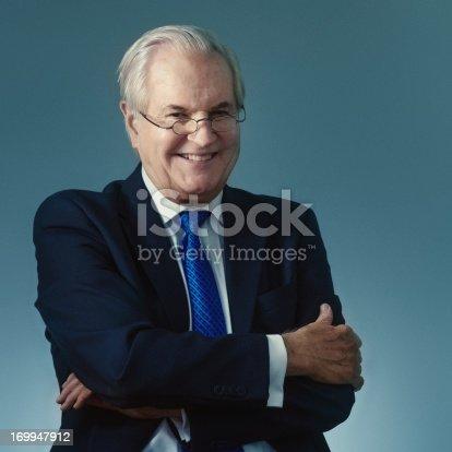 179607668istockphoto senior businessman 169947912