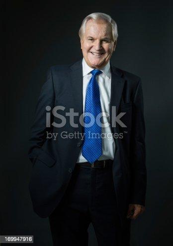 179607668istockphoto senior businessman 169947916