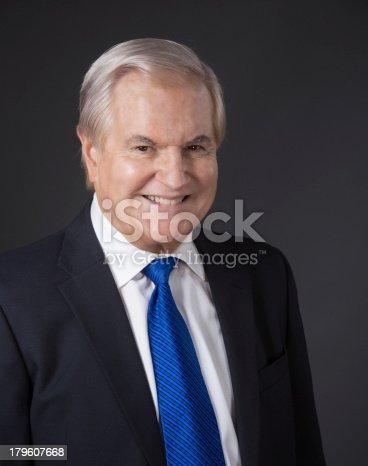 179607668istockphoto senior businessman 179607668