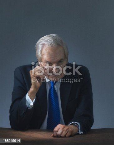 179607668istockphoto senior businessman 186545914