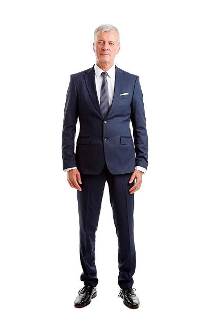 Royalty free old men in suits pictures images and stock photos istock senior businessman portrait stock photo publicscrutiny Images