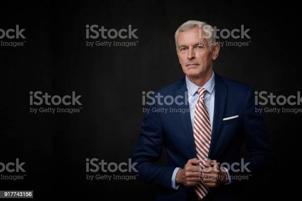 Senior businessman portrait picture id917743156?b=1&k=6&m=917743156&s=612x612&h=kue2mppj6pskhajekdqxzv ua1myga42kic1ysyvzpw=