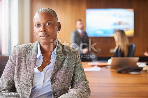 istock senior businesswoman 599905022
