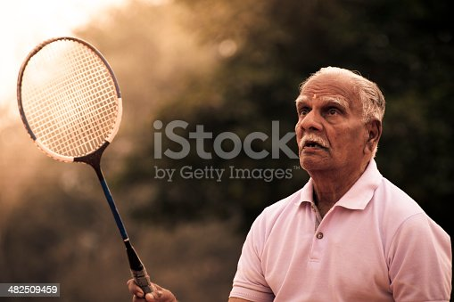 istock senior citizen 482509459