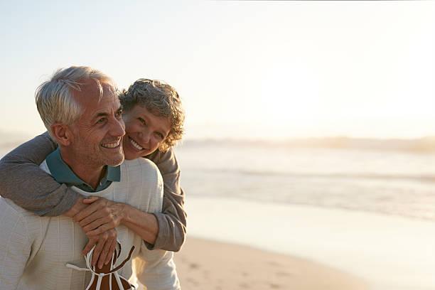 Senior couple having fun at the beach picture id629225096?b=1&k=6&m=629225096&s=612x612&w=0&h=uxriivisznb86tpmx9hw5vflrrphbsmghwpqsmc4vby=