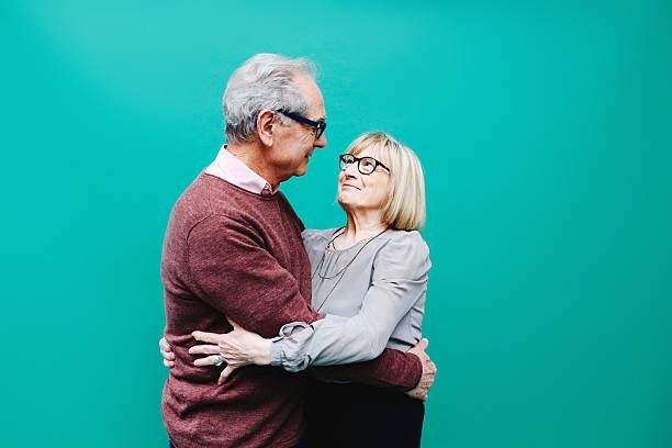 Real Wife Sharing - Bilder und Stockfotos - iStock