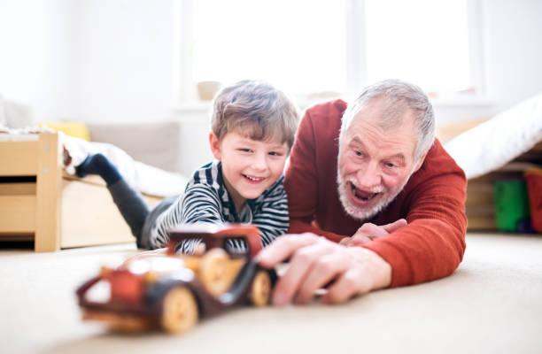 Senior grandfather with a small grandson at home picture id1031881190?b=1&k=6&m=1031881190&s=612x612&w=0&h=vldsdm48c81ldqgyio7 qbrgegxfbcvzrgg1ja thti=