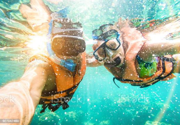 Senior happy couple taking selfie in tropical sea excursion with picture id927047460?b=1&k=6&m=927047460&s=612x612&h=cqinoevhjspntfd2nfsvmoumov5 6uhmftjmg2 o3ho=