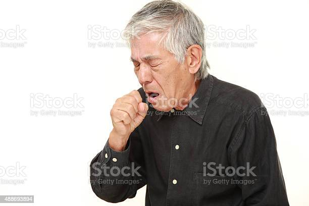 Senior japanese man coughing picture id488693894?b=1&k=6&m=488693894&s=612x612&h=gmxdfnd3z2vkg1oqsitolfv8vd38lbb cuad0mbsyte=