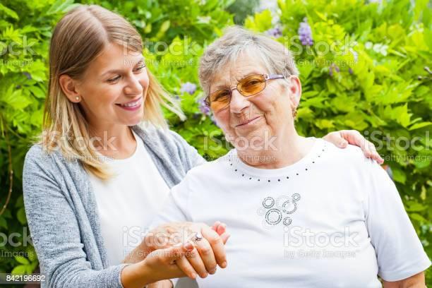 Senior lady with beautiful granddaughter picture id842196692?b=1&k=6&m=842196692&s=612x612&h=7klztbqoca8f tgsjdup5wiik6buyivpjrh7nzkqc2s=