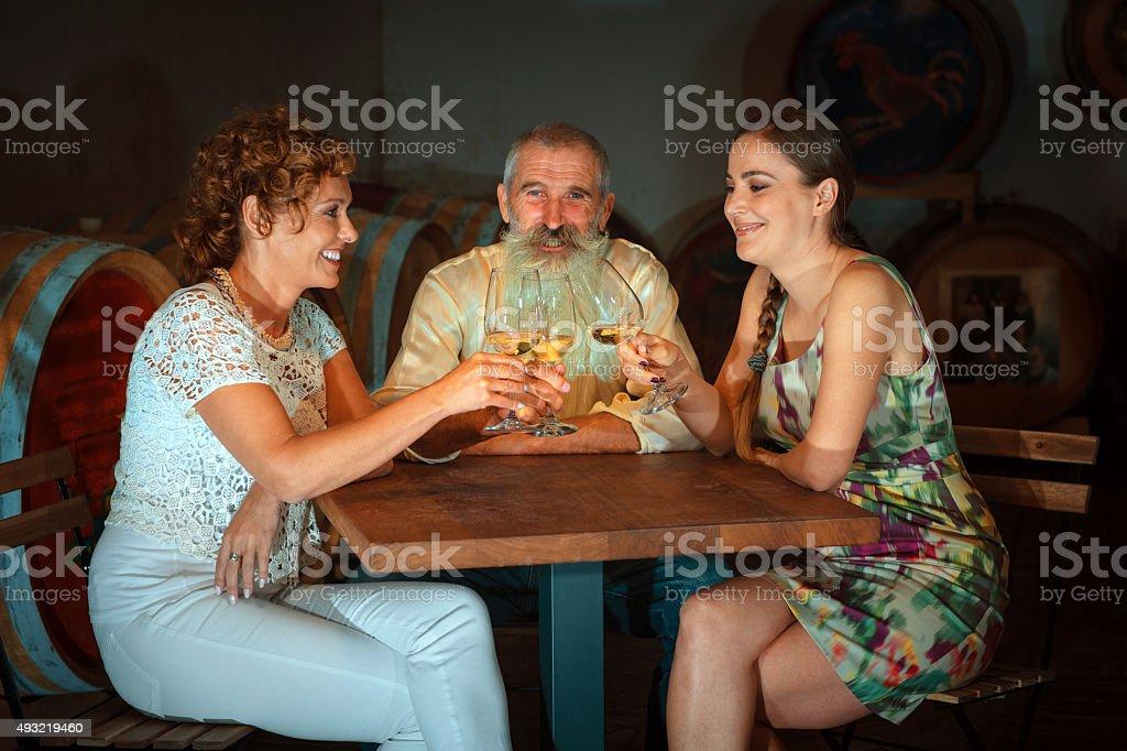 women from slovenia