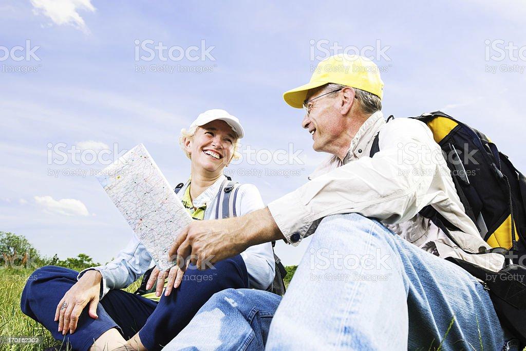 o umawianiu się ze starszym mężczyzną