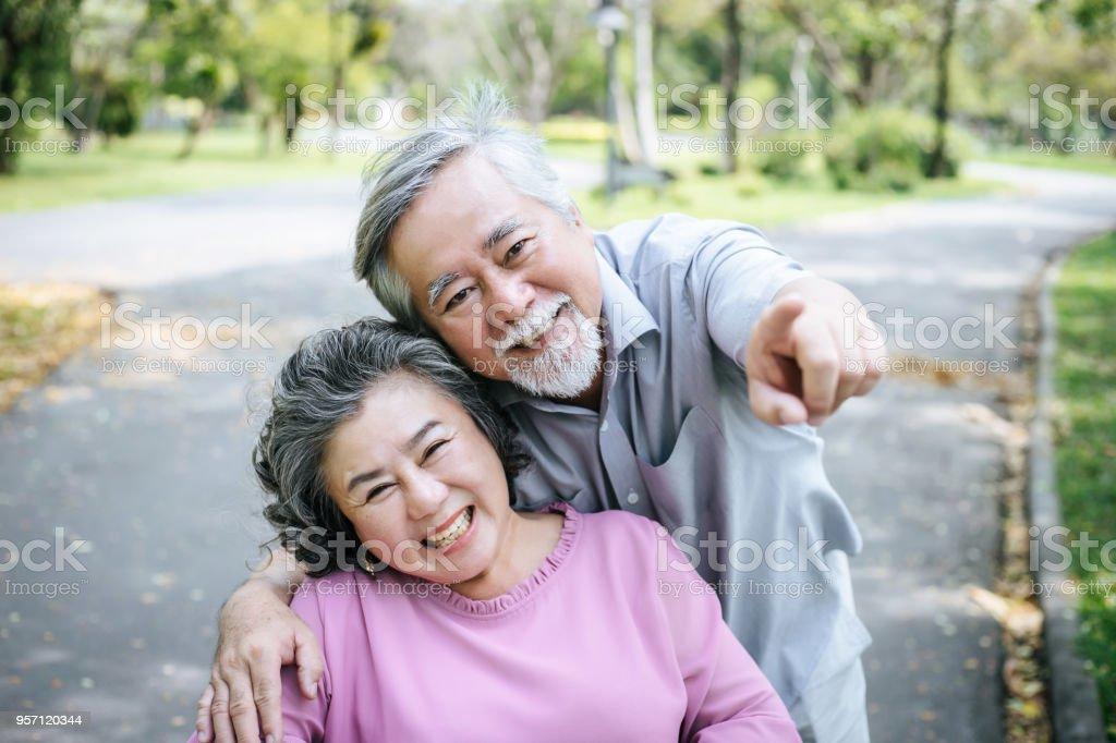 site ul de dating care fotografie