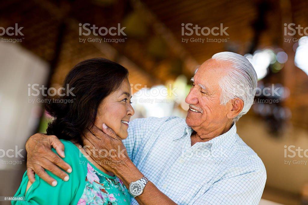 incontri anziani uomo consigli
