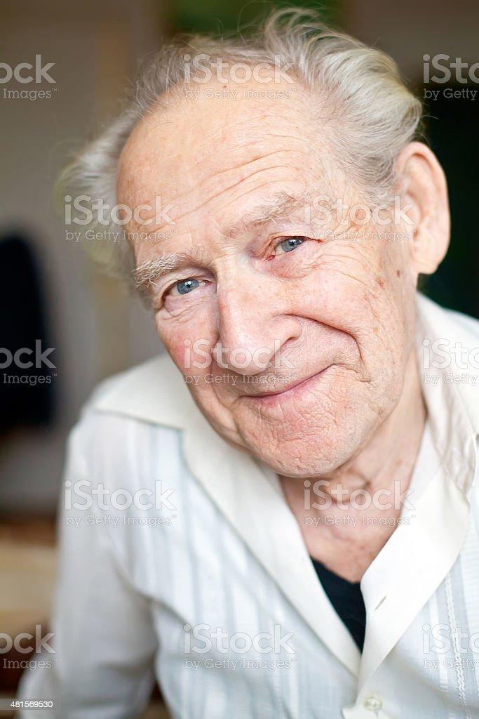 отель комнаты смуглые мужчины пожилые фото могут