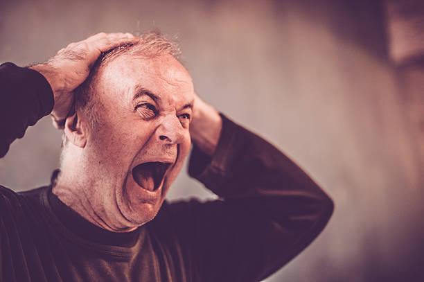 senior-man-screaming-picture-id537515860
