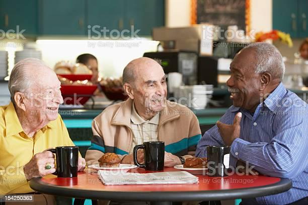 Senior men drinking tea together picture id154250363?b=1&k=6&m=154250363&s=612x612&h=pmsj4ydn6yozhltsmyzepccwfh8hgsthqpjbrqirzt4=