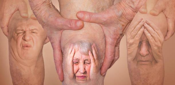 Senior men holding the knee with pain collage concept of abstract picture id1133511905?b=1&k=6&m=1133511905&s=612x612&w=0&h=phyr4ytw9xq1jyru2itgunpwoc1l4qz9 ccvel7mi8i=