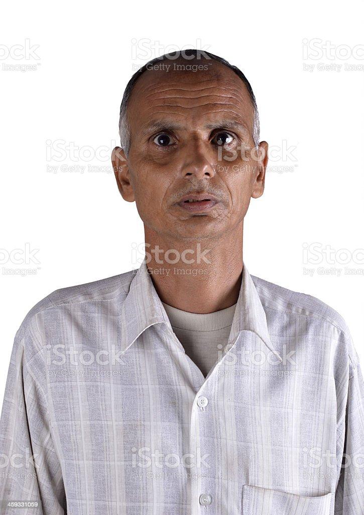 смуглые мужчины пожилые фото прочего, такая