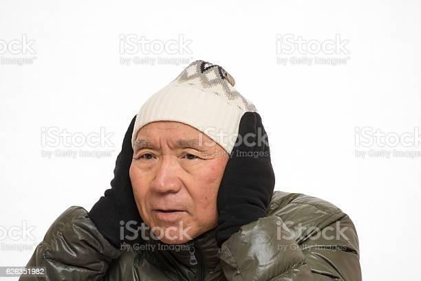 Senior of winter clothes picture id626351982?b=1&k=6&m=626351982&s=612x612&h=fqecudrbxwlobky3ynfqgu52ly6dbxbp743vtl it94=