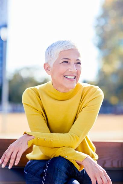 Senior woman gray hair portrait beauty picture id1179610433?b=1&k=6&m=1179610433&s=612x612&w=0&h=kgkj2gjrby5jf2uhvur yuoooiiooviqkl fgtq 5mc=