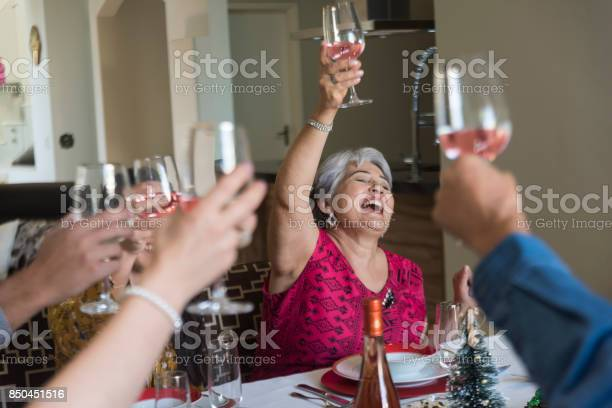 Senior woman having a good time with her family picture id850451516?b=1&k=6&m=850451516&s=612x612&h=lty8zqc0m s3umpin0da9igxu1irfzrsnb5kdtjfkic=