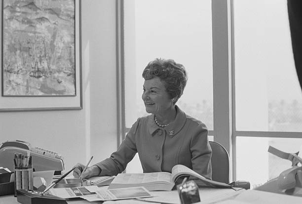Senior woman sitting at desk writing on notepad smiling picture id120427592?b=1&k=6&m=120427592&s=612x612&w=0&h= shujgje51wsu p0v9cyvntmxsifcgoj8t132hyqtba=