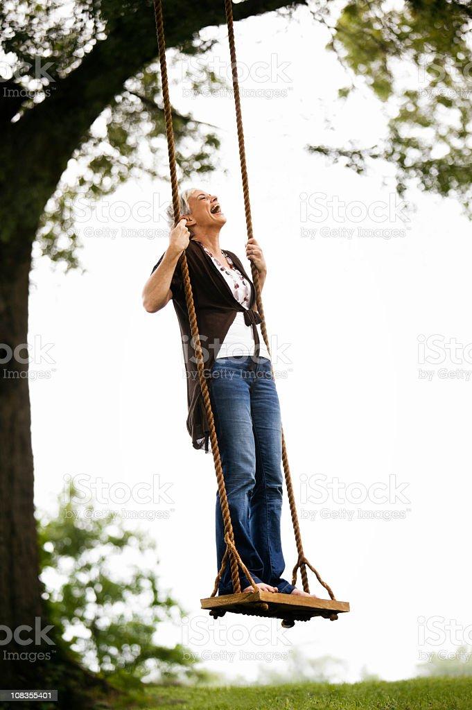 sex-senior-swinging-women-in-lufkin-vaion-pics