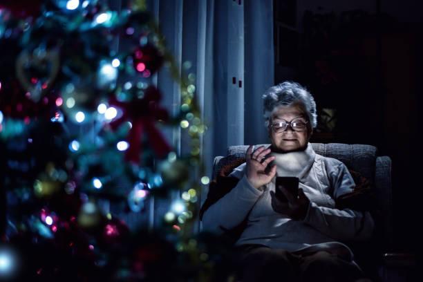 Senior woman using mobile phone picture id1176611761?b=1&k=6&m=1176611761&s=612x612&w=0&h=l dxc73uafyd2rys7ibrirrlj63ypemy7v6vbz7sl9s=