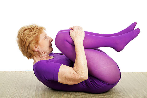 Best Mature Woman In Pantyhose Stock Photos, Pictures  Royalty-Free Images - Istock-3101