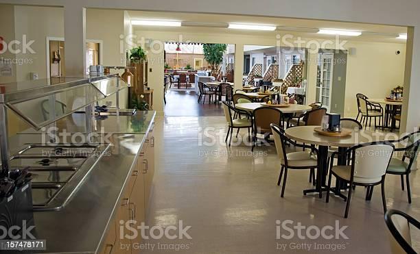 Seniors home dining area picture id157478171?b=1&k=6&m=157478171&s=612x612&h=ycvqre vtb5hihhagcwccr5zxe0rdyazyr4ijxqa k4=