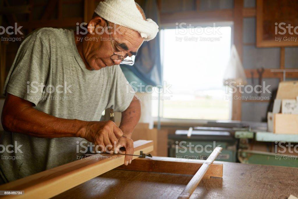 老年人圖像檔