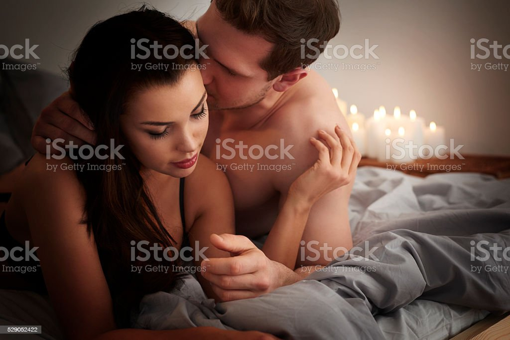 секс парно нежное