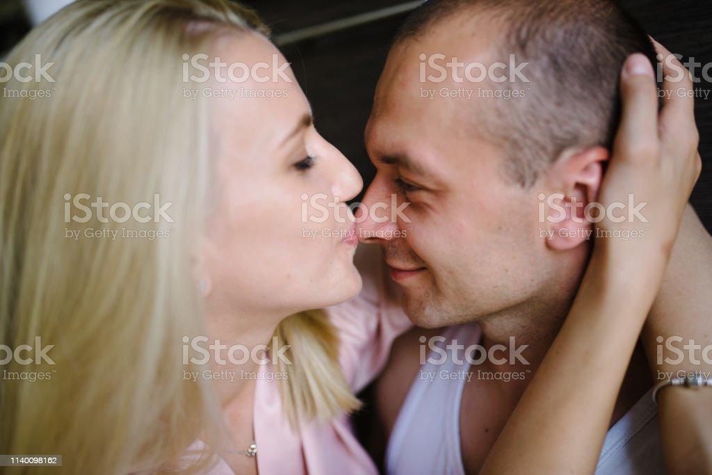 Dominant Kvinna Sexuellt