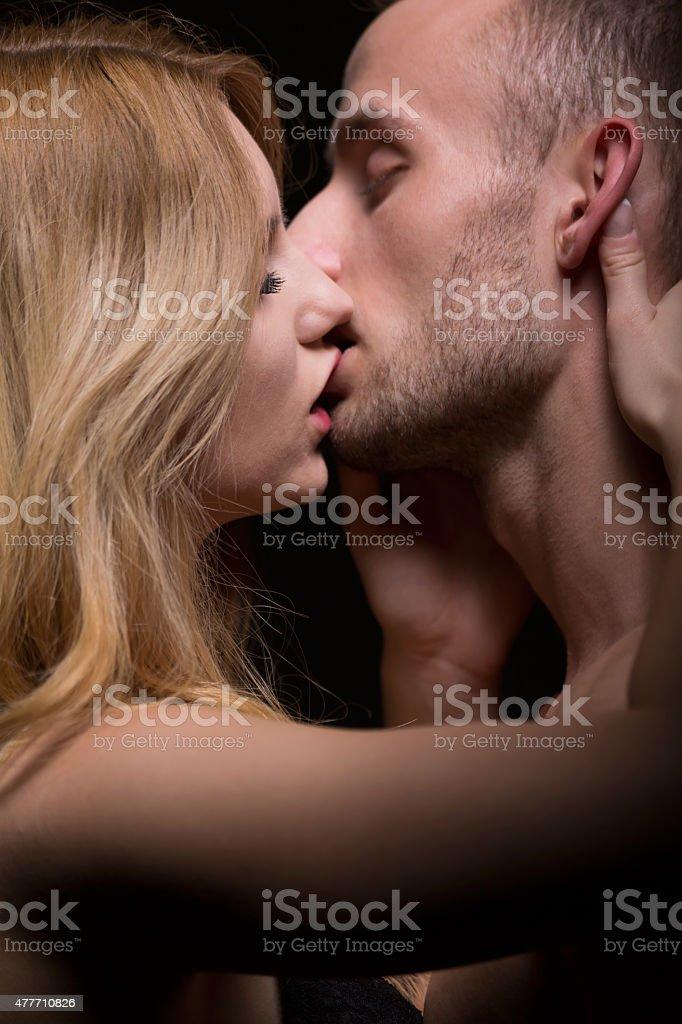 casado adulto sexo