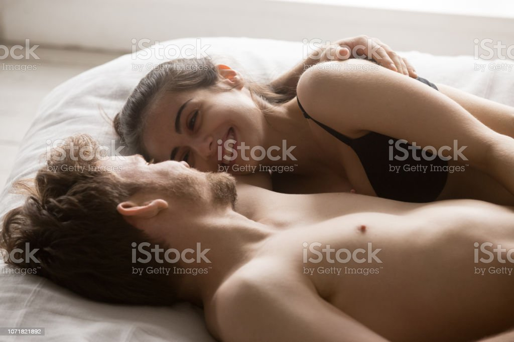 Something also of gallery sex pics sleeping women Sex pity, that
