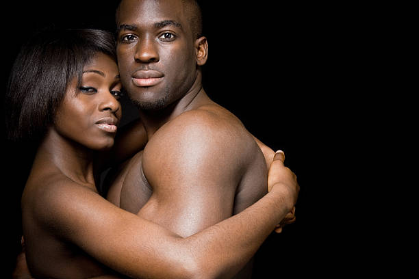 nude-male-and-female-body-builders
