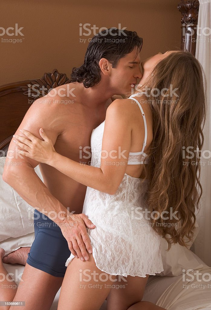 Sensual dating
