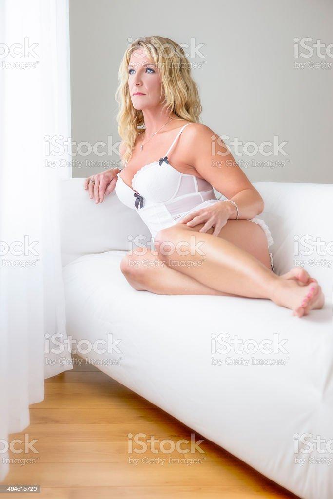 Blonde hardcore huge massive tit